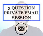 3 question private email session.jpg