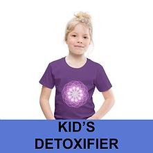 Kid's Detoxifier.png