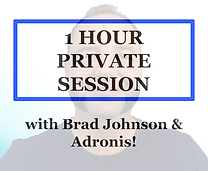 1 HOUR Private Sessions banner.png