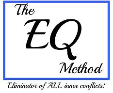 EQ Method banner.png