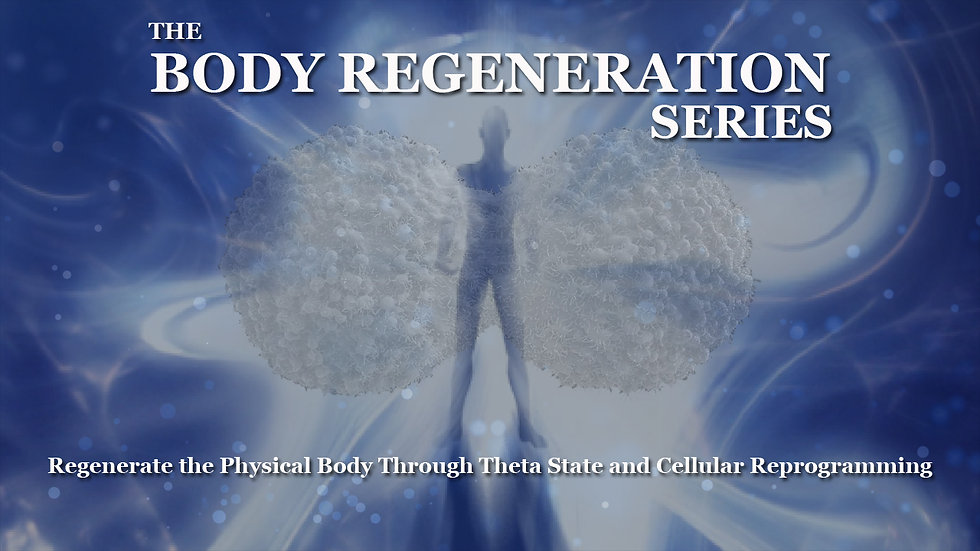 Body Regeneration Series 2.jpg