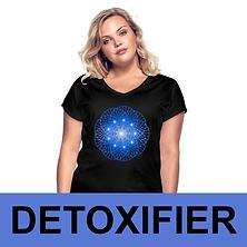 Detoxifier.png