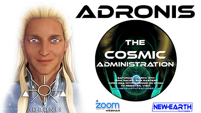 Adronis - The Cosmic Administration.png