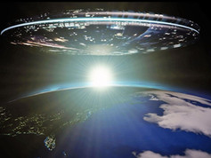 On the Horizon: ET Disclosure to Come?