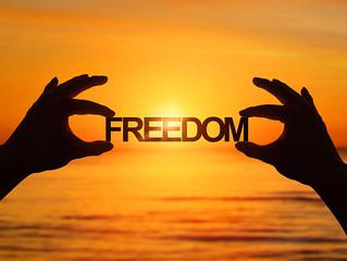 Understanding True Freedom