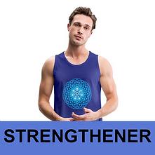 Strengthener.png