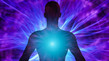 """What is the Nature of our """"Immortal Soul?"""""""