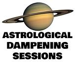 Astrological Dampening Sessions image.pn