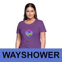 Wayshower.png