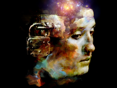 The Ego: An Inorganic Implant Within Us