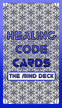 Card Backing.png