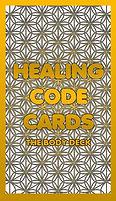 Card Backing copy.jpg