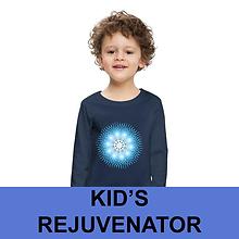 Kid's Rejuvenator.png