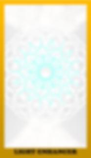 Light Enhancer copy.png