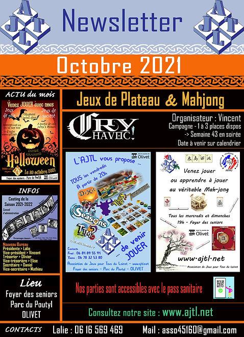 JdP Oct 21.jpg
