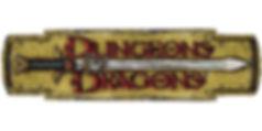 D&D 3-5.jpg