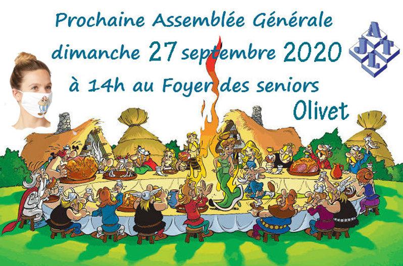 Affiche AG2020.jpg