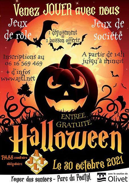 Affiche Halloween 2021.jpg