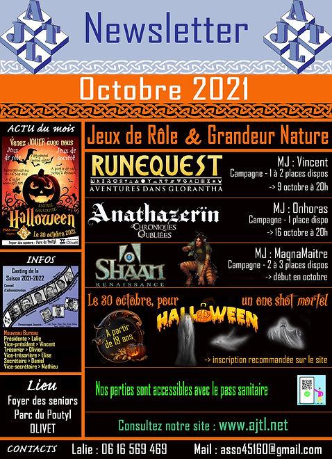 JdR Oct 21.jpg