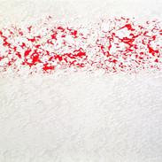 acrylic_on_canvass.jpg