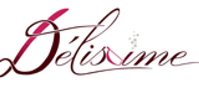 DÉLISSIME, SALON GASTRONOMIQUE d'ANNECY-LE-VIEUX DU 27 AU 29 MARS 2020