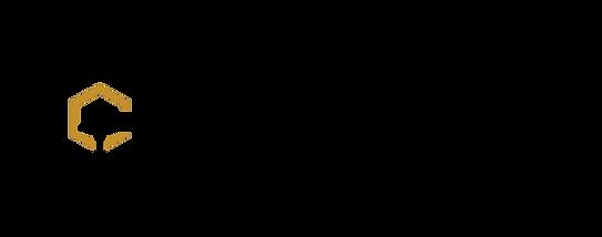 CTG logo_FA_black-02.png