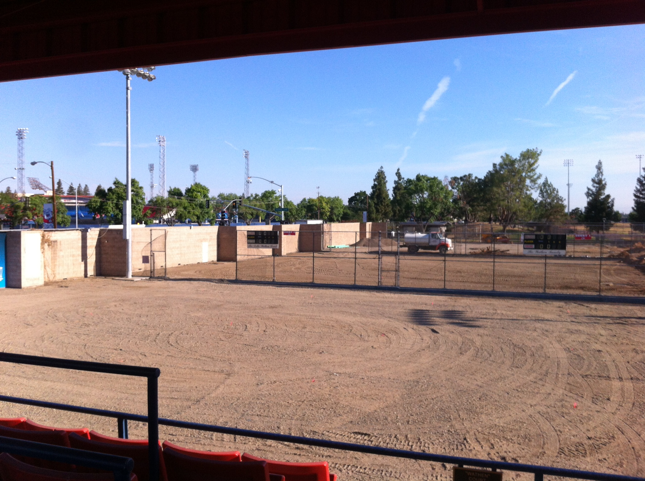 Fresno State Tennis Courts 6.jpg
