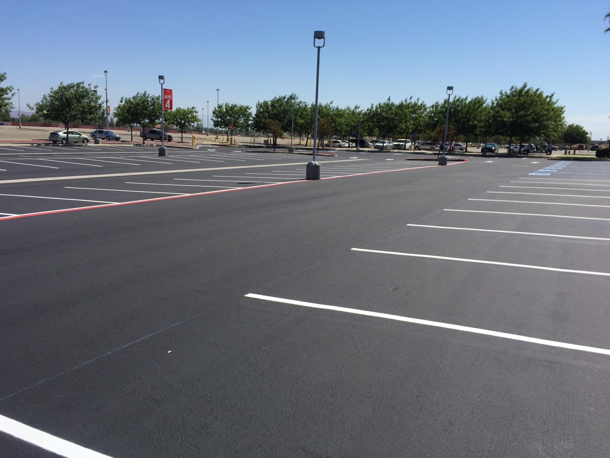 Fresno State Savemart Center 5.jpg