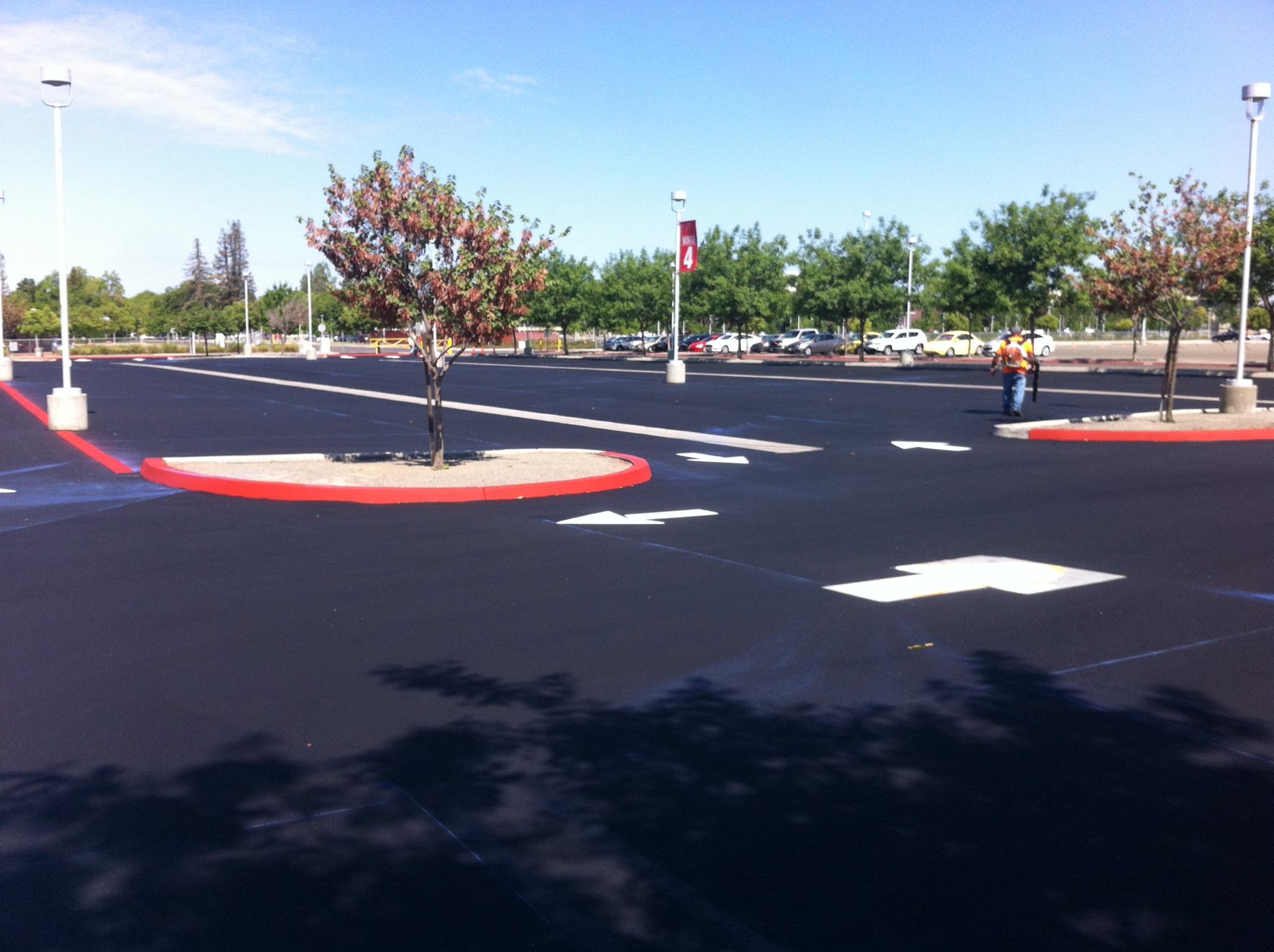 Fresno State Savemart Center 1.jpg