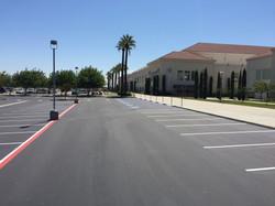 Fresno State Savemart Center 6.jpg