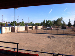 Fresno State Tennis Courts 4.jpg