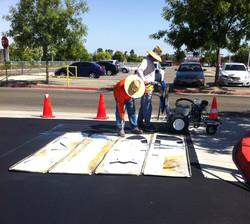 Fresno State Savemart Center 2_edited.jpg