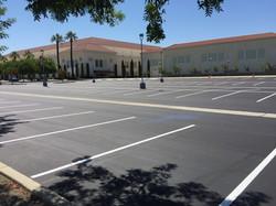 Fresno State Savemart Center 3.jpg