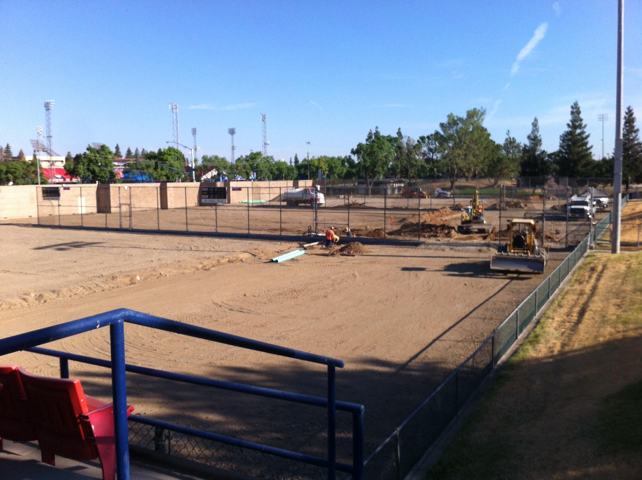 Fresno State Tennis Courts 5.jpg