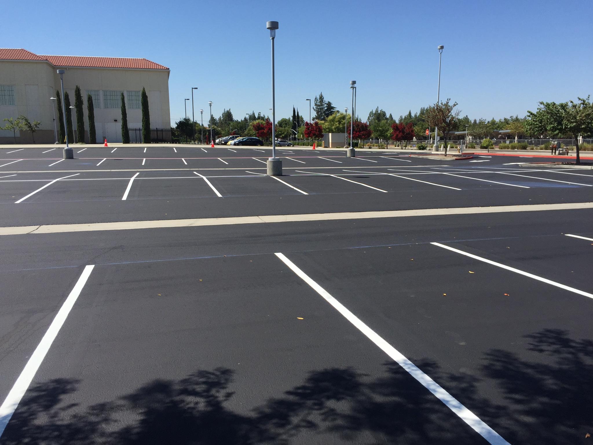 Fresno State Savemart Center 4.jpg