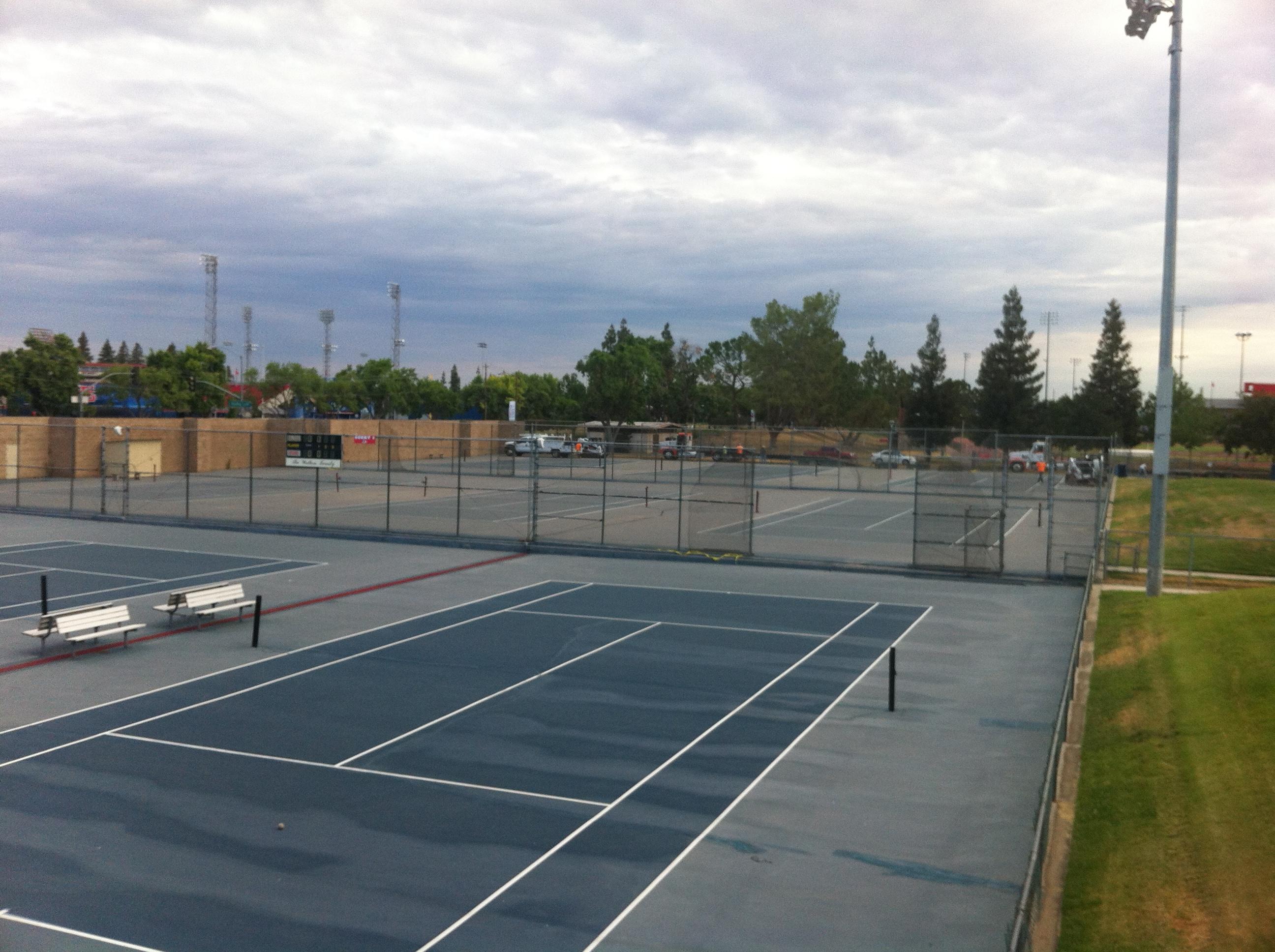 Fresno State Tennis Courts 1.jpg