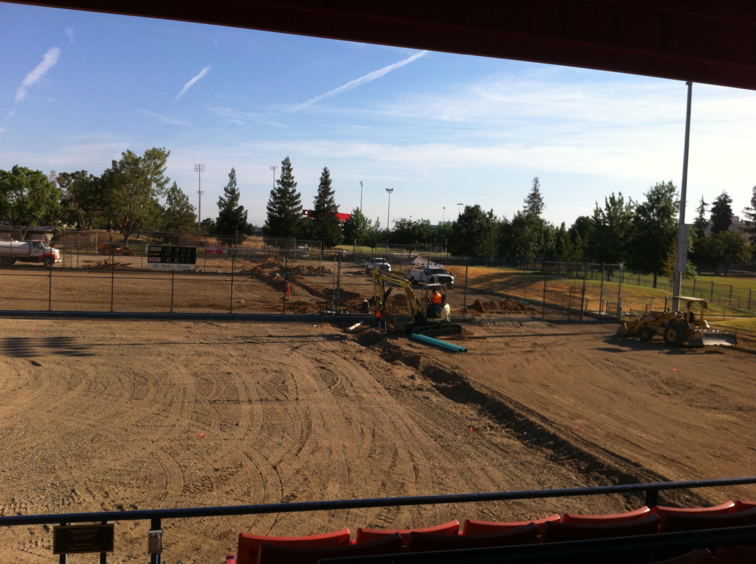 Fresno State Tennis Courts 3.jpg