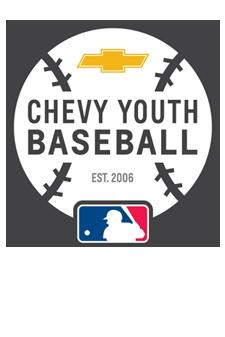 Chevy Youth Baseball Wausau Comets Sponsor