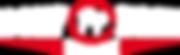 boxfabrik-logo-NEU.png