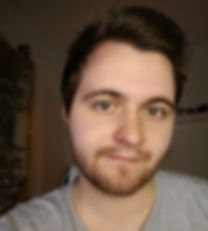 Kutschera_Profilbild.jpg