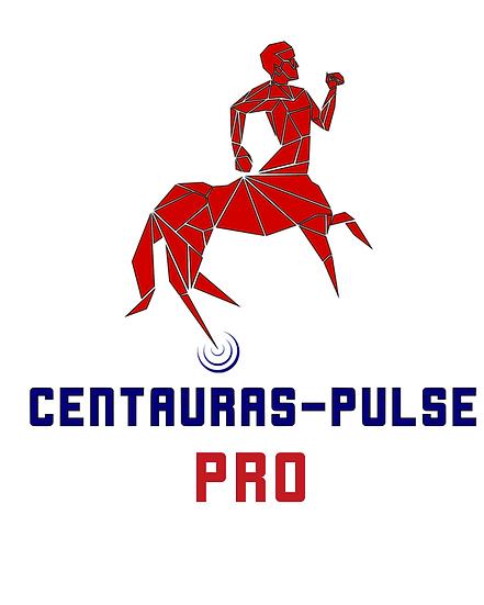 Centauras-Pulse Pro leaflet