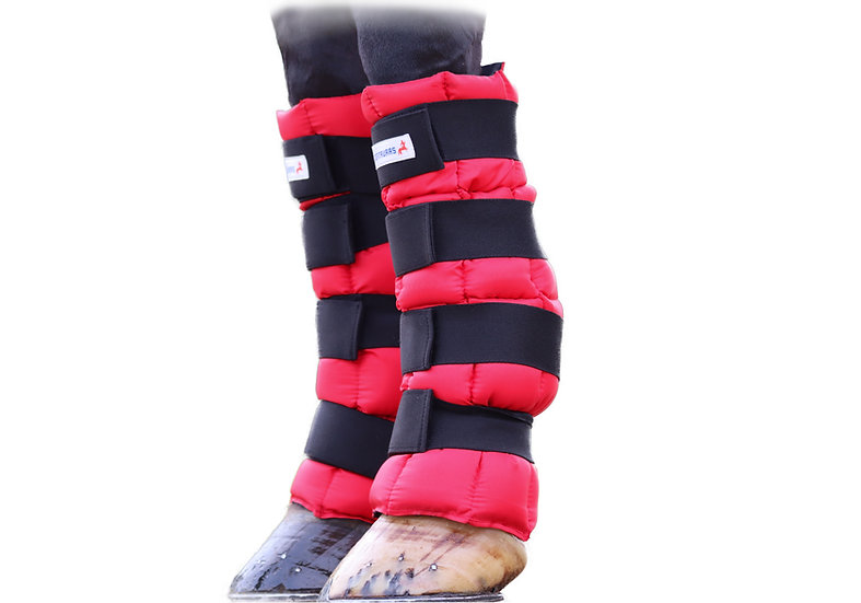 C-ICE Boots (Pre-Order)