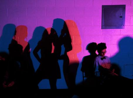 SNAPSHOT: 2019 Homecoming Dance