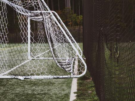 SNAPSHOT: Girls Soccer Sectionals 2019