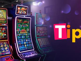 Slot Online สนุกสุดมันส์เล่นง่ายไม่ซับซ้อน