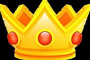 logo slot