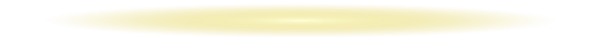 ufa666