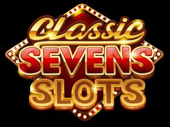 การเล่น Slot Online ยังไงให้ได้กำไร