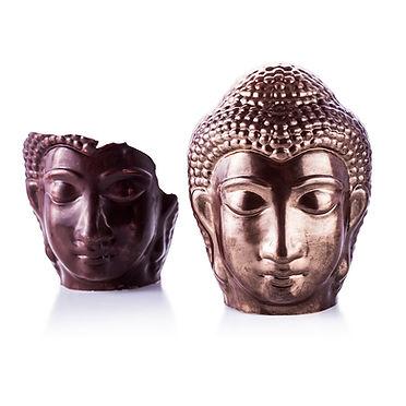 Buddha Bronze und halber Buddha.jpg