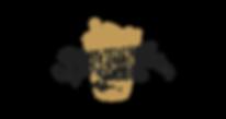 PS_Logos_Artboard 9.png